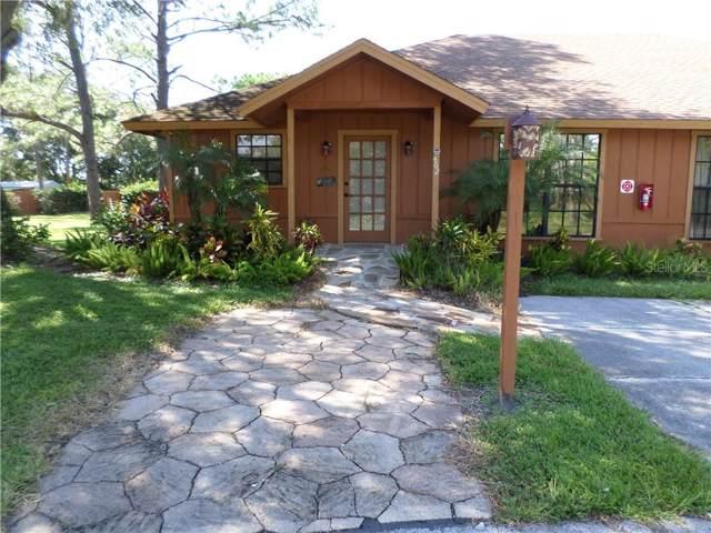 462 River Ranch Boulevard #462, River Ranch, FL 33867 (MLS #O5812652) :: RE/MAX Realtec Group