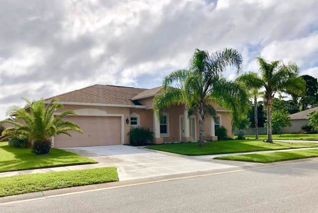 5553 Yaupon Holly Drive, Cocoa, FL 32927 (MLS #O5812659) :: Griffin Group