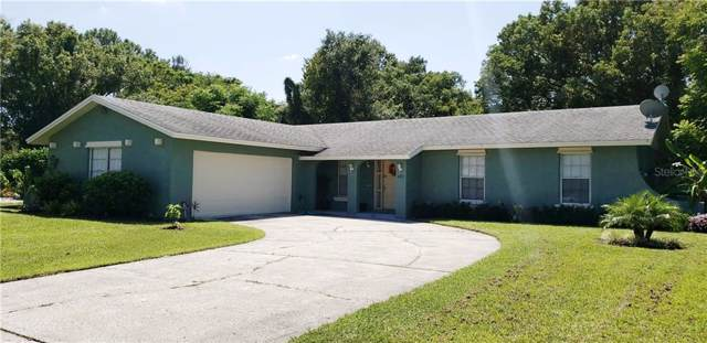 Address Not Published, Longwood, FL 32750 (MLS #O5812677) :: Alpha Equity Team