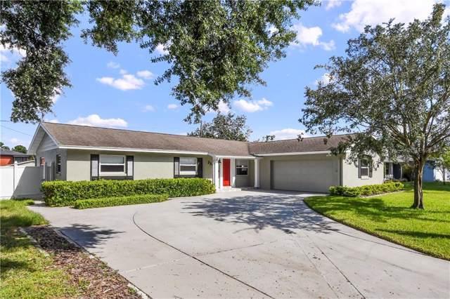 230 S Ranger Boulevard, Winter Park, FL 32792 (MLS #O5812695) :: Team 54
