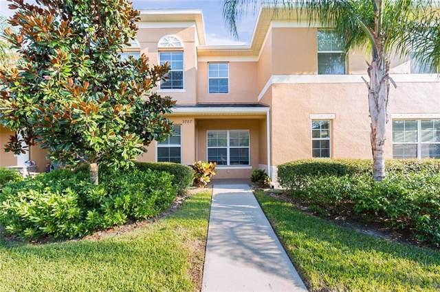 9787 Trumpet Vine Loop, Trinity, FL 34655 (MLS #O5812731) :: Premier Home Experts