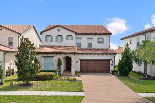 10752 Royal Cypress Way, Orlando, FL 32836 (MLS #O5812737) :: Premium Properties Real Estate Services