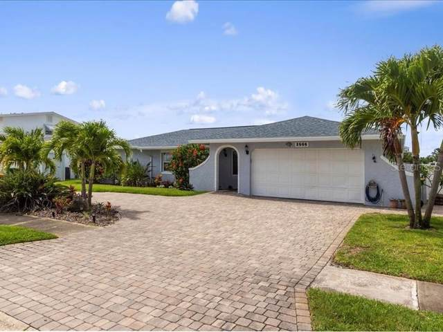Address Not Published, Merritt Island, FL 32952 (MLS #O5812750) :: Lockhart & Walseth Team, Realtors