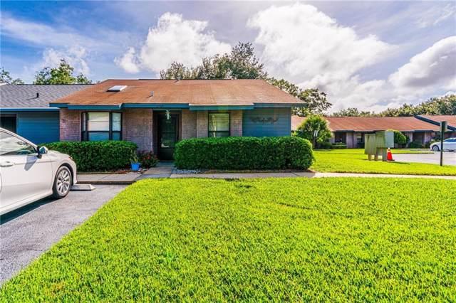 2909 Prince Oak Court, Saint Cloud, FL 34769 (MLS #O5812752) :: Cartwright Realty