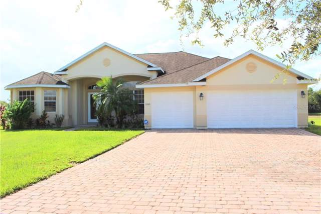 4387 Fawn Lily Way, Kissimmee, FL 34746 (MLS #O5812754) :: Burwell Real Estate