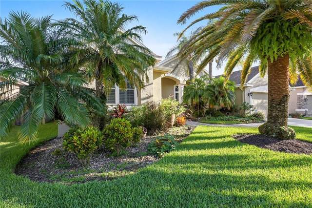 14014 Magnolia Glen Circle, Orlando, FL 32828 (MLS #O5812759) :: Lock & Key Realty