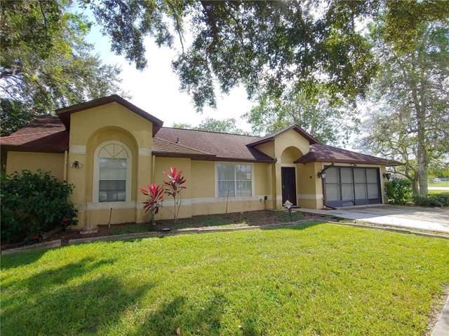 2327 India Boulevard, Deltona, FL 32738 (MLS #O5812780) :: Cartwright Realty