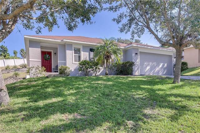 1514 Pier Street, Clermont, FL 34711 (MLS #O5812792) :: Cartwright Realty