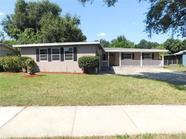 3001 Clemwood Street, Orlando, FL 32803 (MLS #O5812795) :: Burwell Real Estate