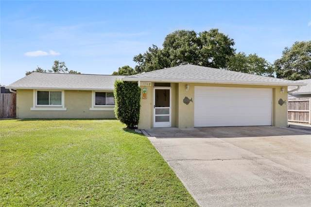 2316 Pepper Tree Court, Kissimmee, FL 34744 (MLS #O5812796) :: Premium Properties Real Estate Services