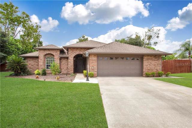 56 Fern Crest Drive, Debary, FL 32713 (MLS #O5812813) :: Rabell Realty Group