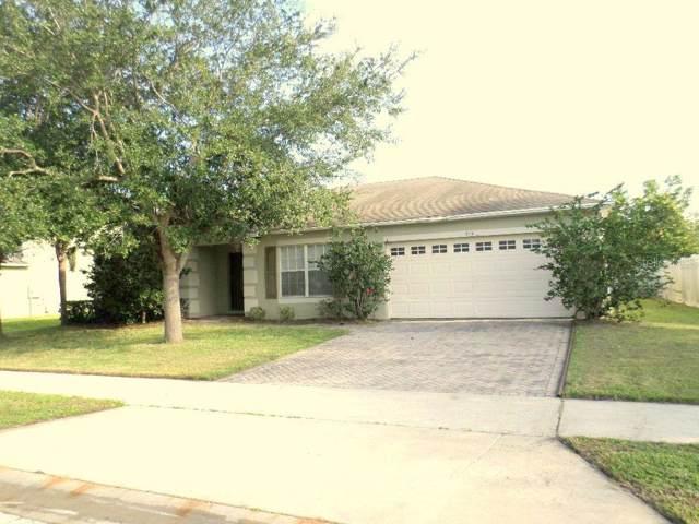 919 Burland Circle, Winter Garden, FL 34787 (MLS #O5812819) :: Lock & Key Realty