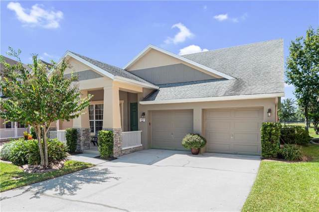 14027 Bradbury Road, Orlando, FL 32828 (MLS #O5812840) :: Lock & Key Realty