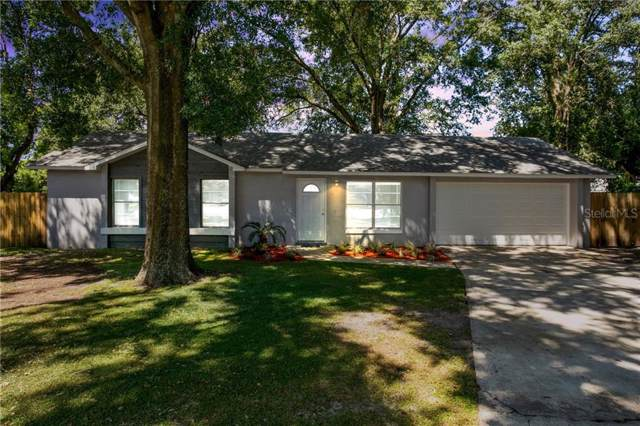 5669 Moat Court, Orlando, FL 32810 (MLS #O5812851) :: The Duncan Duo Team
