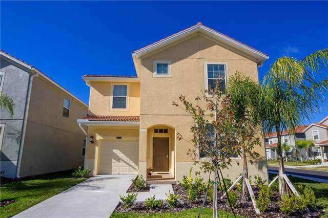 2956 Beach Palm Avenue, Kissimmee, FL 34747 (MLS #O5812864) :: Key Classic Realty