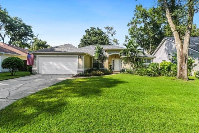 1343 American Elm Drive, Altamonte Springs, FL 32714 (MLS #O5812868) :: The Light Team