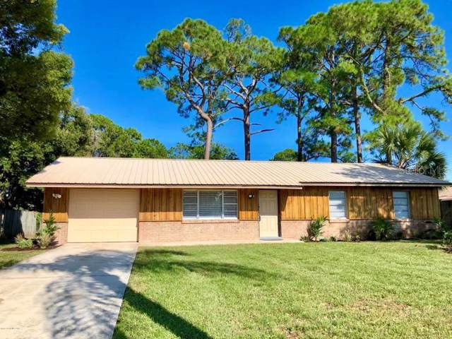 6315 Banks Avenue, Cocoa, FL 32927 (MLS #O5812875) :: Griffin Group