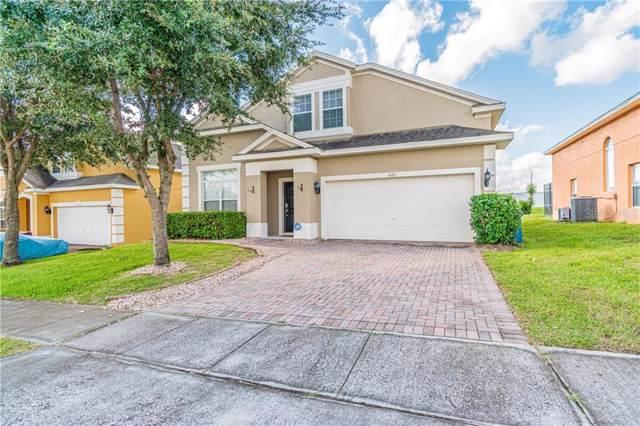 620 Cadiz Loop, Davenport, FL 33837 (MLS #O5812913) :: Lock & Key Realty