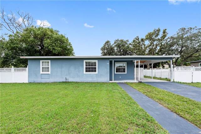 1743 Oasis Avenue, Deltona, FL 32725 (MLS #O5812915) :: Paolini Properties Group