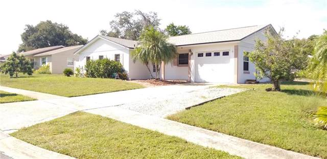 1410 Kimberly Street, Ocoee, FL 34761 (MLS #O5812940) :: Lovitch Realty Group, LLC