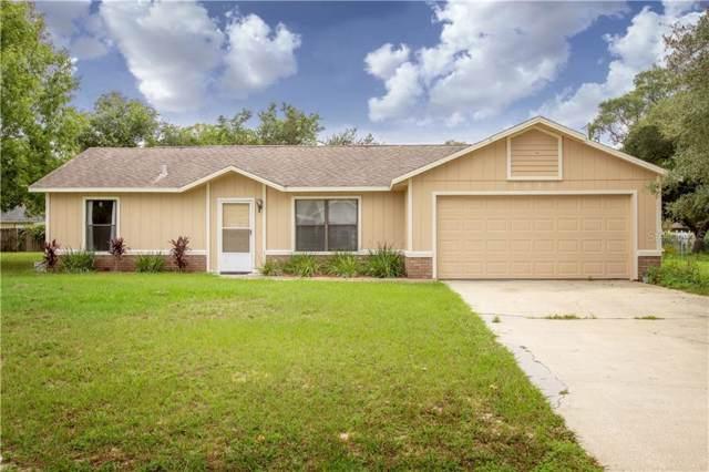 3537 Linwood Court, Deltona, FL 32738 (MLS #O5812988) :: Premium Properties Real Estate Services