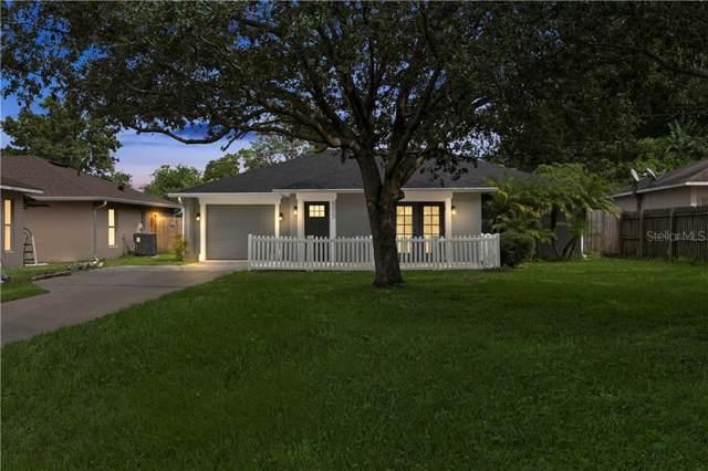 5323 Andrus Avenue, Orlando, FL 32810 (MLS #O5813011) :: KELLER WILLIAMS ELITE PARTNERS IV REALTY