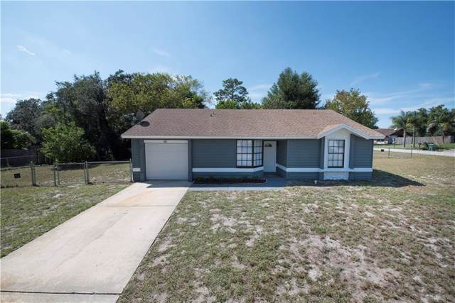 926 Treadway Drive, Deltona, FL 32738 (MLS #O5813022) :: Premium Properties Real Estate Services