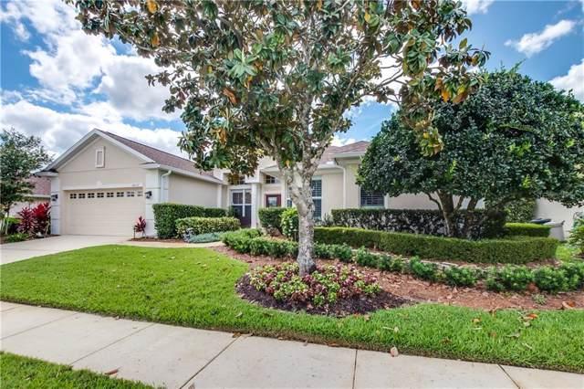 Address Not Published, Orlando, FL 32837 (MLS #O5813027) :: Griffin Group