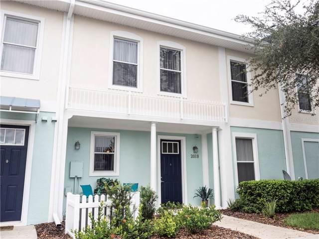 2019 Grand Oak Drive, Kissimmee, FL 34744 (MLS #O5813055) :: Charles Rutenberg Realty