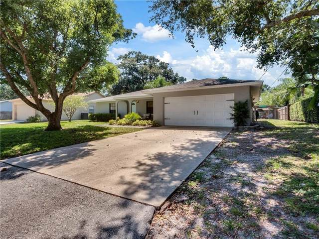 1220 Allendale Drive, Oviedo, FL 32765 (MLS #O5813062) :: Premium Properties Real Estate Services