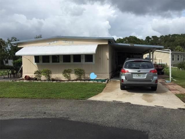 165 Costa Circle, Winter Springs, FL 32708 (MLS #O5813077) :: Premium Properties Real Estate Services