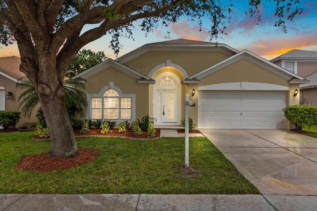 4339 Andover Cay Boulevard, Orlando, FL 32825 (MLS #O5813083) :: KELLER WILLIAMS ELITE PARTNERS IV REALTY