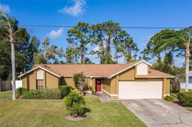 6370 Gillette Avenue, Cocoa, FL 32927 (MLS #O5813087) :: Griffin Group