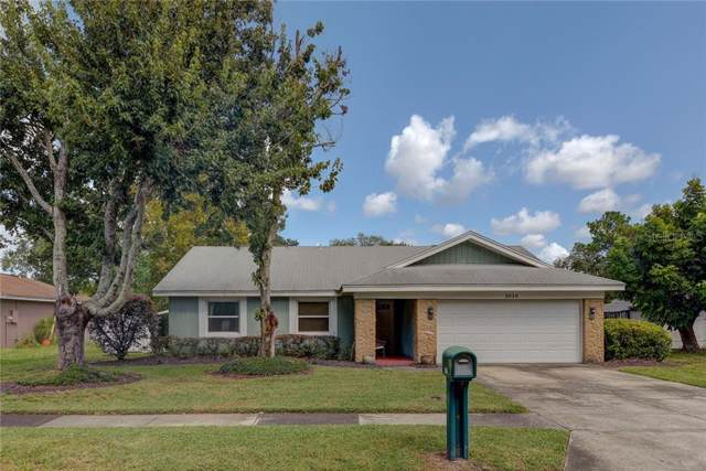 3010 Windchime Circle W, Apopka, FL 32703 (MLS #O5813111) :: Griffin Group