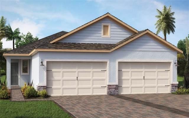 3790 Myrtle Oak Court, Clermont, FL 34711 (MLS #O5813128) :: KELLER WILLIAMS ELITE PARTNERS IV REALTY