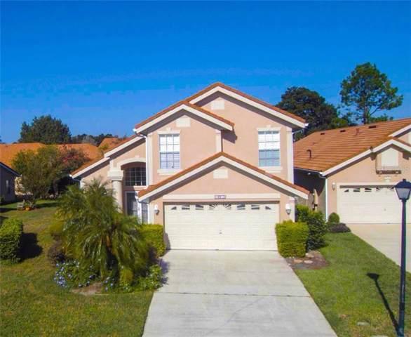 10912 Waterbury Court, Orlando, FL 32821 (MLS #O5813139) :: Griffin Group