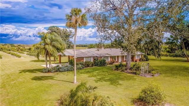 4315 Dixie Way, Mims, FL 32754 (MLS #O5813164) :: Bustamante Real Estate