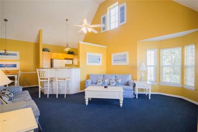3000 Limbo Lane #202, Kissimmee, FL 34746 (MLS #O5813189) :: Burwell Real Estate