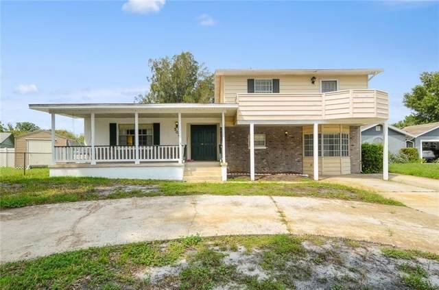 502 Murphy Road, Winter Springs, FL 32708 (MLS #O5813201) :: Premium Properties Real Estate Services