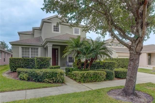 13529 Bramham Lane, Windermere, FL 34786 (MLS #O5813206) :: Gate Arty & the Group - Keller Williams Realty Smart