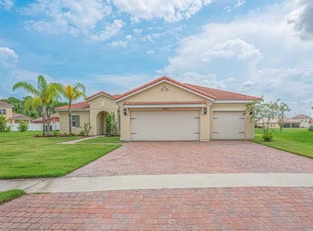 4052 Navigator Way, Kissimmee, FL 34746 (MLS #O5813216) :: Premium Properties Real Estate Services