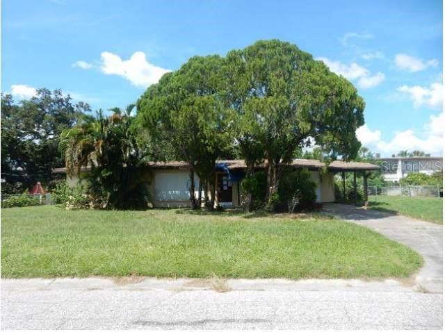 3637 Helene Street, Sarasota, FL 34233 (MLS #O5813236) :: Medway Realty