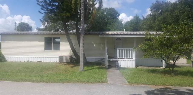 1656 Haddock Street, Saint Cloud, FL 34771 (MLS #O5813239) :: EXIT King Realty