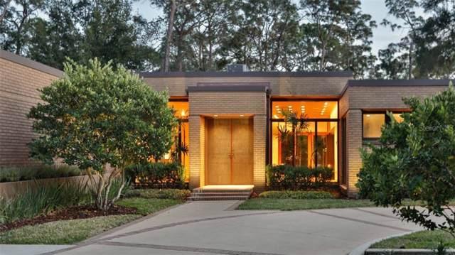 202 Red Bud Lane, Longwood, FL 32779 (MLS #O5813272) :: EXIT King Realty
