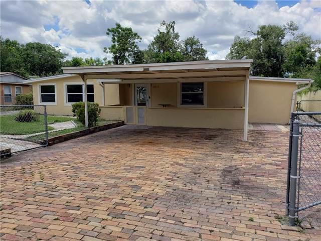 1012 San Domingo Road, Orlando, FL 32808 (MLS #O5813280) :: Ideal Florida Real Estate