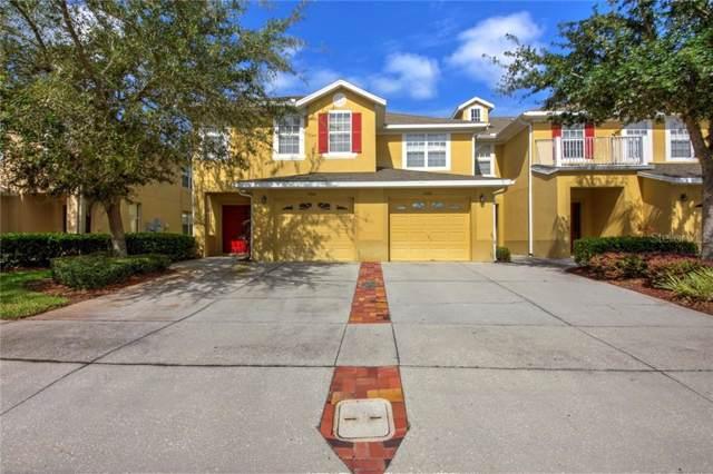 1254 Falling Star Lane, Orlando, FL 32828 (MLS #O5813282) :: The Duncan Duo Team