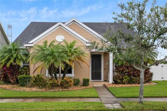 14055 Mailer Boulevard, Orlando, FL 32828 (MLS #O5813307) :: GO Realty