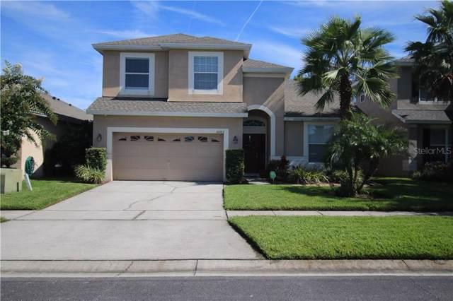 10263 Cypress Knee Circle C, Orlando, FL 32825 (MLS #O5813308) :: The Brenda Wade Team