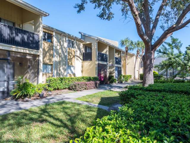 960 Lake Destiny Road B, Altamonte Springs, FL 32714 (MLS #O5813314) :: The Duncan Duo Team