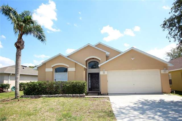 2162 Tortoise Shell Drive #2, Maitland, FL 32751 (MLS #O5813325) :: Griffin Group